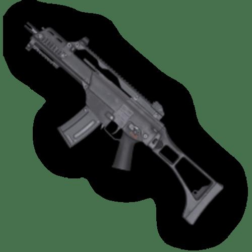 WeapG36C
