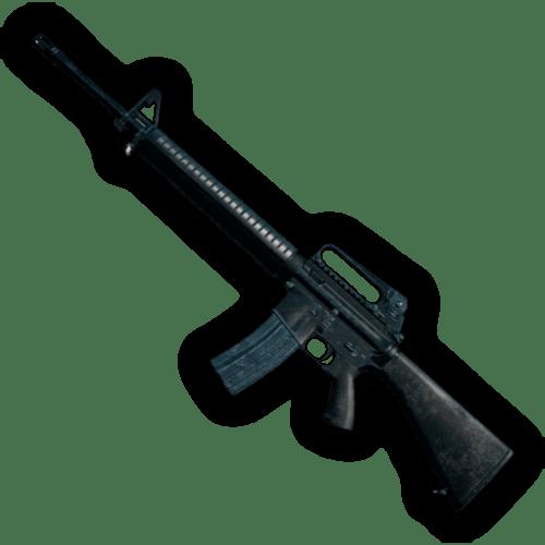 WeapM16A4