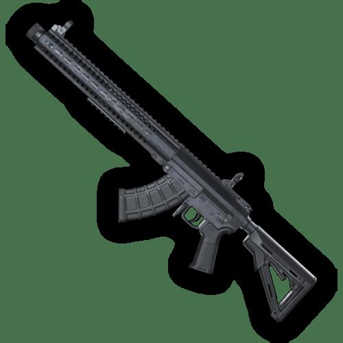 PUBG Weapons - PUBG stat PUBG OP GG