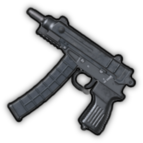 Weapvz61Skorpion